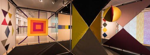 Florence Knoll Bassett's mid-century design diplomacy