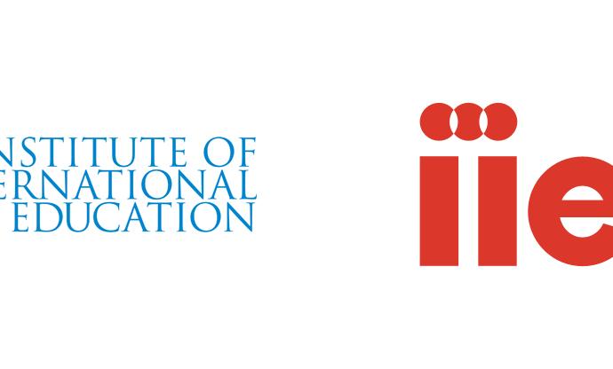 Treasures of New York: Institute of International Education