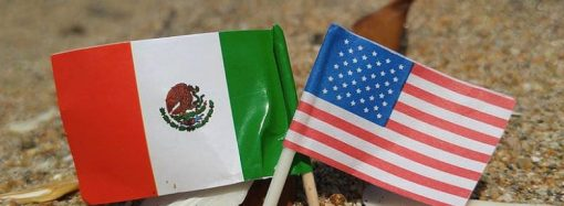 Public Diplomacy—the forgotten but essential element in U.S.-Mexico relations
