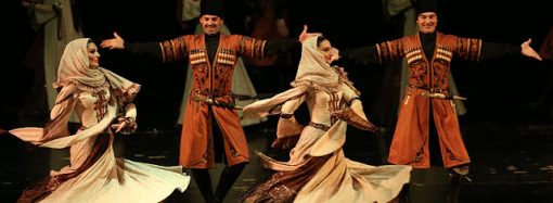 Turkey aims to strengthen cultural diplomacy across the globe