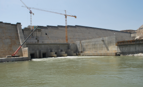 Ethiopia: Public, Official Diplomacy Critical to Enhance Ties, Bridge Gaps On GERD