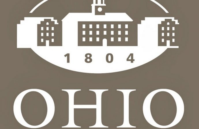 Revised/Updated: Ohio among nation's leaders in producing Fulbright Award winners
