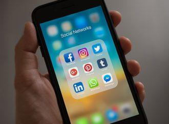 Ministarka Mihajlović: Svi moraju da budu na društvenim mrežama