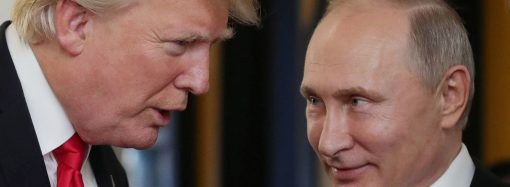 Our elections are still vulnerable to Russian interference