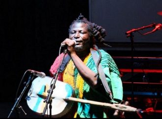 List Of 12 Bands To Perform In The Spain-Ghana Vis A Vis