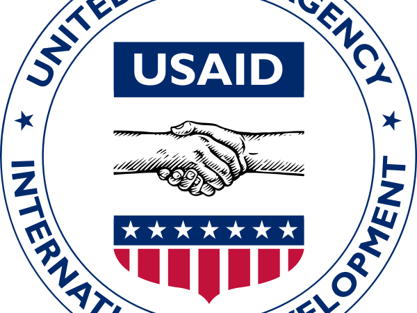 State Department and U.S. Agency for International Development FY 2020 Budget Request