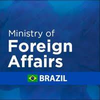 Public Diplomacy – Ministério das Relações Exteriores