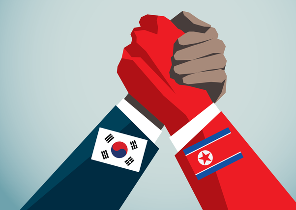 S.Korea to seek talks with DPRK to facilitate DPRK-U.S. dialogue
