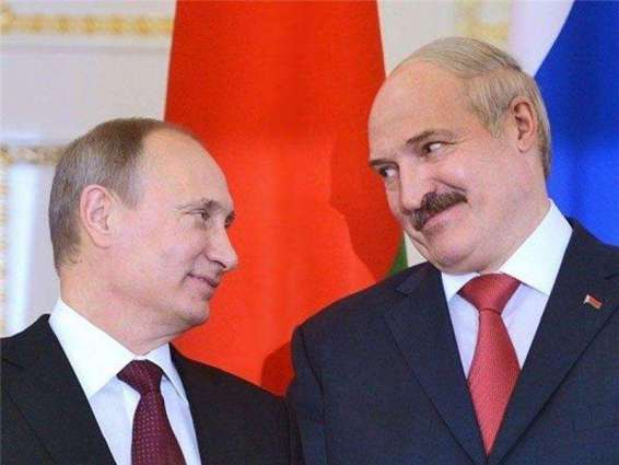 Ep. 39: What comes after Putin? Assessing the future of US-Russian relations