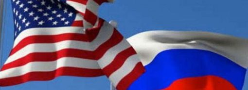 Return To Equal Fee For All Types Of US-Russia Visas 'Positive Step' – US Embassy