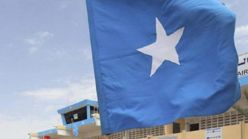 Somali Government Fires Official Over Pro-Israel Diplomacy Tweets.