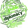 Using Simple Diplomacy Tricks to Better Deal With Stressful Situations