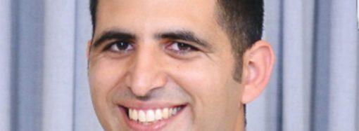 Meet the New MK: Shlomo Karhi of Likud