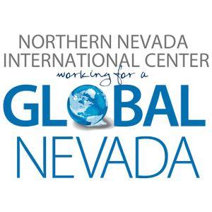 Northern Nevada International Center