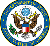 View Grant Opportunity: U. S. Mission to Gambia