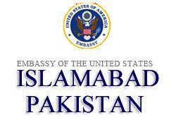 """Tech Camps for Peace"" Program for Pakistan and United States"