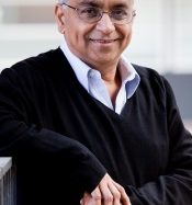 Guest Lecture: Fazal Rizvi – Neoliberal Rationality and the Internationalisation of Higher Education