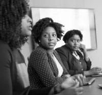 U.S. Embassy Kigali PAS seeking Applications for Academy of Women Entrepreneurs – Rwanda