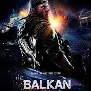 "Britons seek censorship of the movie ""The Balkan Line"": They are bothered by the Russian-Serbian fight for Kosmet"