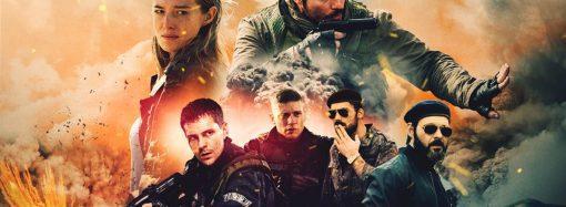"""""""London Times"""" verlangt Verbot von neuem serbisch-russischen Kriegsfilm"""