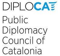 Public Diplomacy Council holds first event after forced closure