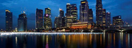 Singapur usvojio zakon protiv lažnih vesti i botovanja