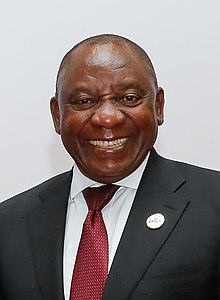 South African Foreign Policy under the Ramaphosa Government