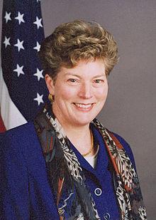 Living History with Ambassador Kathleen Stephens: Part II