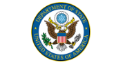 Applications for U.S. Mission India Public Diplomacy Grants Program