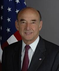 Charles L. Glazer, to be a Member of the United States Advisory Commission on Public Diplomacy …
