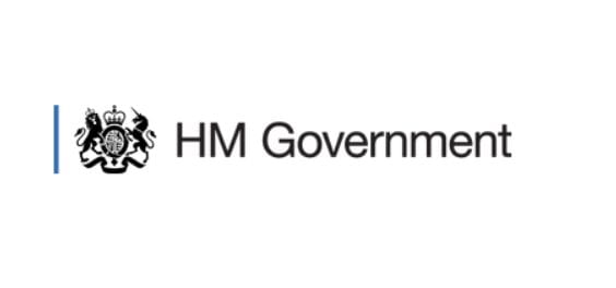 View Vacancy – Bilateral, Public Diplomacy and Communications Officer