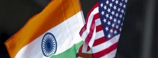 Dept of State – Public Diplomacy with India