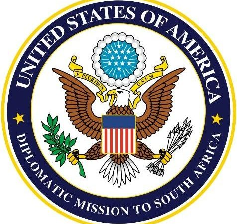 U.S. Embassy South Africa: Funding Opportunities for Non-Profit and Academic Institutions, and Individuals to Support Public Diplomacy Programs