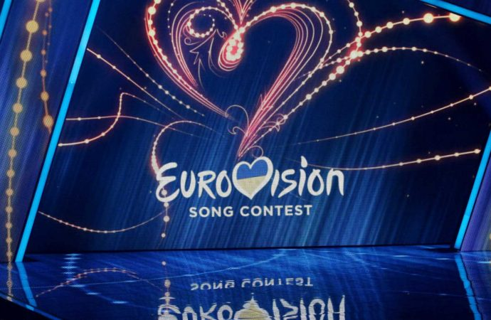 REPORT: Palestinian Group Using Bots To Fake A Boycott Campaign Against Eurovision In Israel