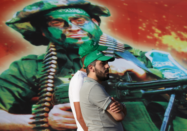 5 Countries Where Muslim Brotherhood Operates to Establish Global Caliphate