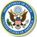 Department of State – Supervisory International Visitor Exchange Specialist