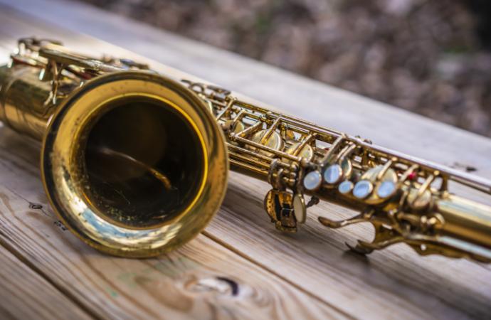 Jazz Ambassadors: An Instrument of Public Diplomacy
