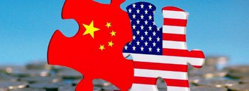 Blocking Chinese students will hurt US more than China