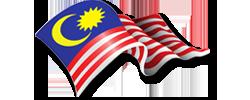 Malawakil Manama's Public Diplomacy Initiative