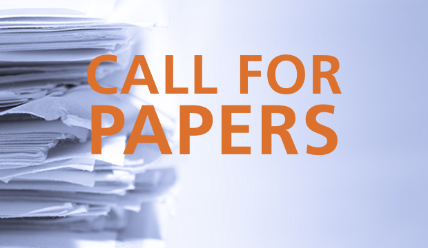 Call for Papers: The Digitalization of Diplomacy in South-East Asia (Special Issue)