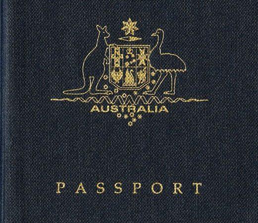 Last M Series Passport retires on May 11