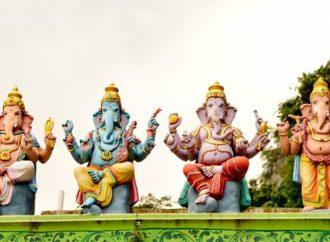 Chennai Soft Power 30