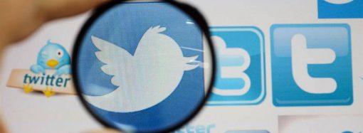 Tviter blokirao naloge Raula Kastra i vodećih kubanskih medija