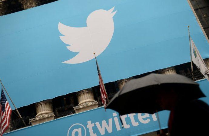Revolucija na društvenim mrežama: Tviter zabranio političke oglase
