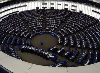 Evropski parlament poziva društvene mreže: Borite se protiv opasne ruske propagande