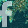 Diplomats on Facebook