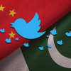 Twitter's Role in CPEC & China-Pakistan Relations
