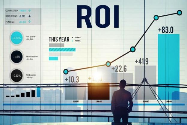 Increasing ROI in Digital Diplomacy