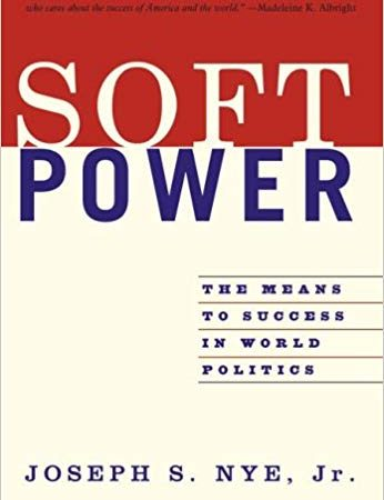 The Banality of Soft Power