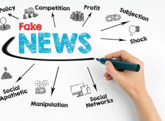 Digitalna i medijska nepismenost su glavni uzroci porasta verovanja u dezinformacije